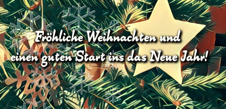 #JoyeuxNoel: Joyeux Noel