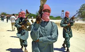 Deaths as terror group al-Shabaab attack Wajir