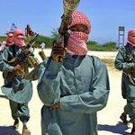 Deaths as terror group al-Shabaab attack Wajir