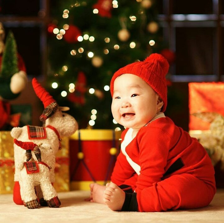 merrychristmas RT @SongTriplets:...