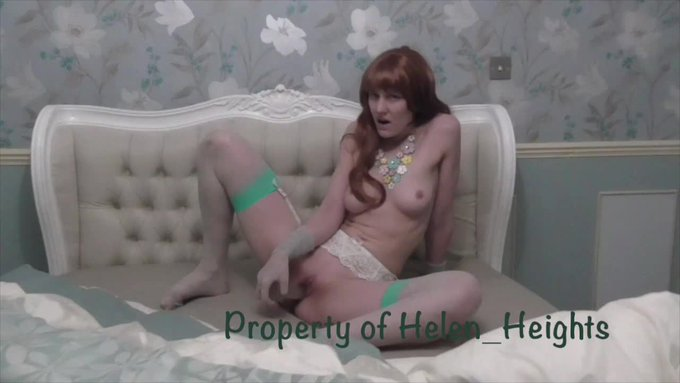 New Bedroom Squirt Cum by @ANormalGirl_MFC https://t.co/XkoIidz0fw @manyvids https://t.co/c4vX1YfDlF