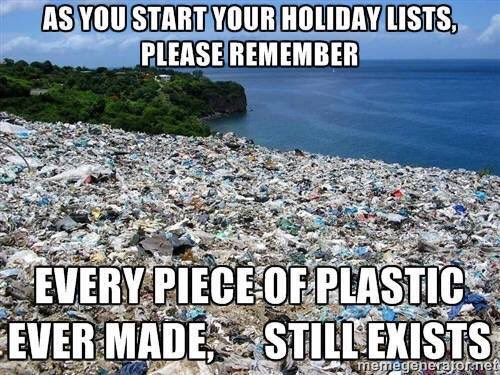 Please remember to recycle to help keep plastic away from your flippered friends https://t.co/c2N6x2NdHQ