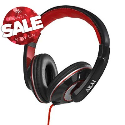 Get up to 50% off headphones at DID! Shop the range here; https://t.co/ZDxe3QVEA9 #WinterSale https://t.co/vzfvyr4Zwu