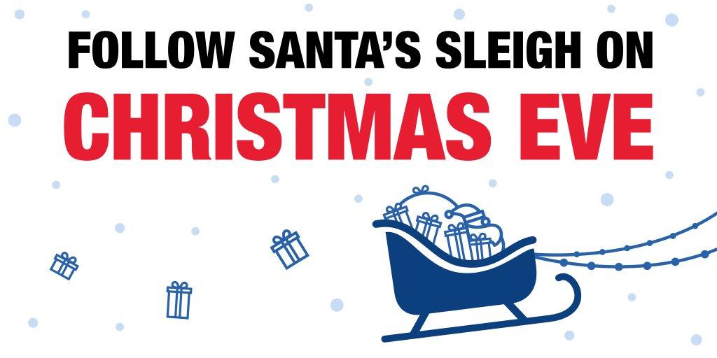 not too much longer till christmas keep up with santa here https - How Much Longer Till Christmas