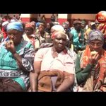 Ahadi Kenya boss urges striking doctors to reconsider stand