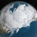 Human-caused climate change causes unprecedented Arctic heatwave, scientists say