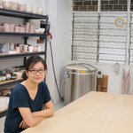 Factory art? Singapore's artists head for industrial buildings in the east