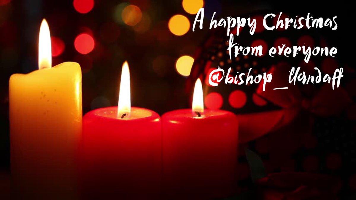 http://www.twitter.com/Bishop_Llandaff/status/812999445935702017