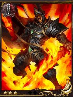 聖戦ケルベロス ()で、あなたの仲間がさらに強くなる!新たな継承「覚醒継承」を試してみよう!