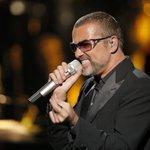 George Michael, former WHAM! singer, dead at 53