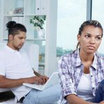 Common misconceptions women have about men