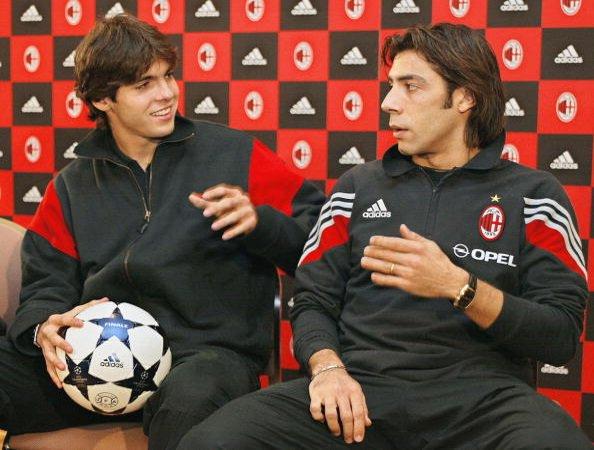 #Milan: Milan