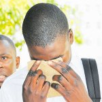 Anxiety as student loan terms reviewed