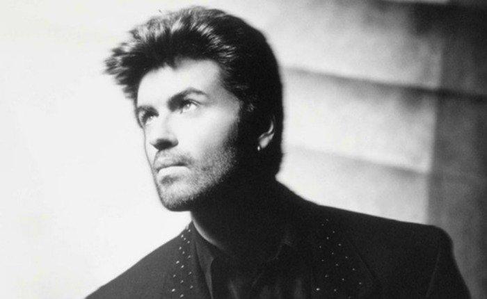 10 canciones para recordar a George Michael https://t.co/t4umAZEH5W https://t.co/yHzhBnOdJC