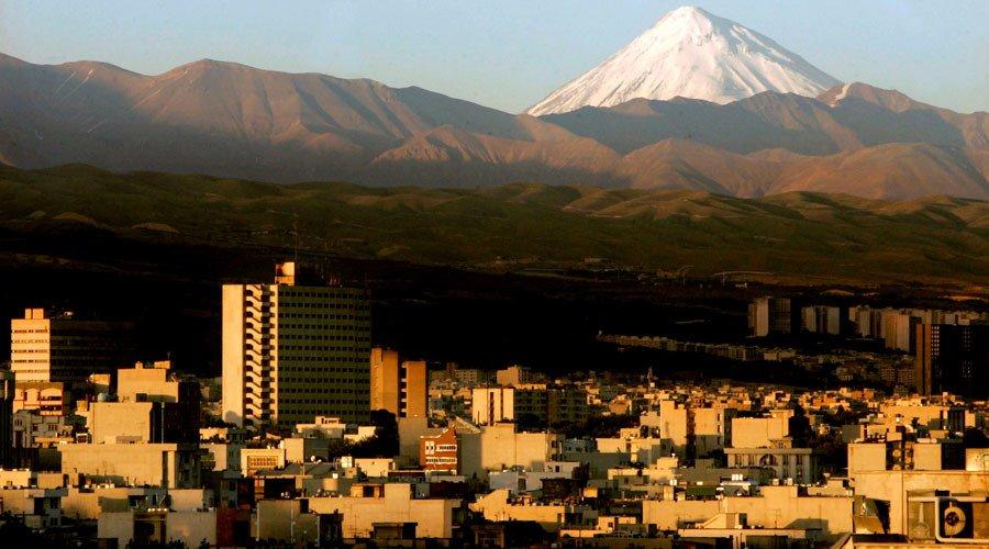 Tehran gets cut-price Boeing deal