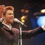British singer George Michael dead at age 53