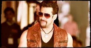 Happy birthday Megastar Salman Khan