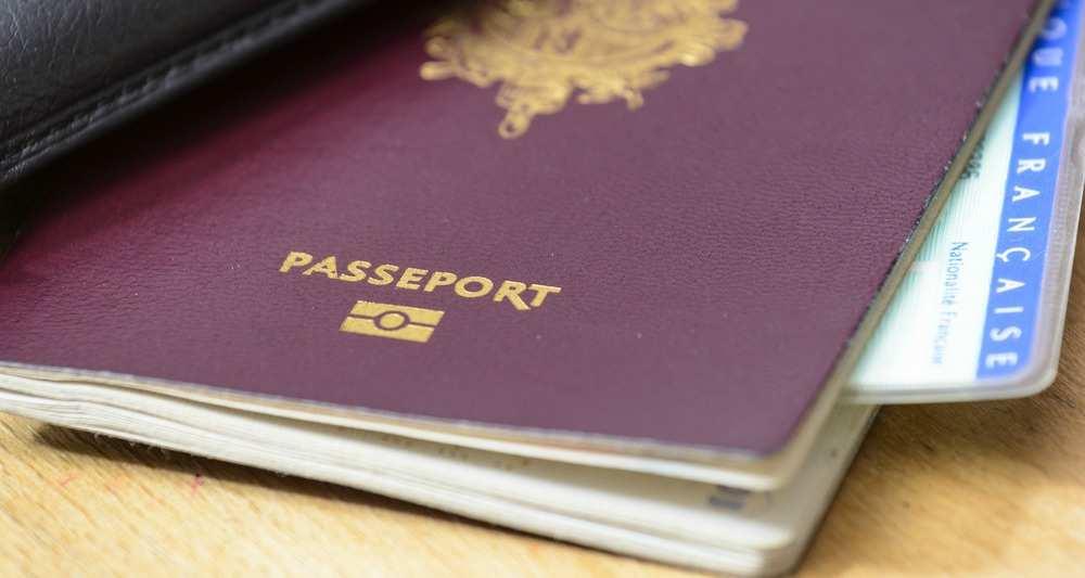 Les Etats-Unis demandent désormais aux touristes de montrer leur compte Facebook https://t.co/jJKPCiOxtt