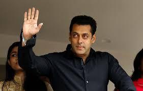 Happy Birthday Salman Khan:51st birthdaybash