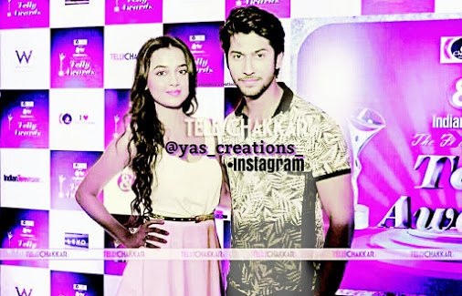 Guyz RT ,like and Tweet  I nominate RagLak as BestCouple  #TellyTalkIndiaAwards2016   @TellyTalkIndia https://t.co/gKYcbxDHNl