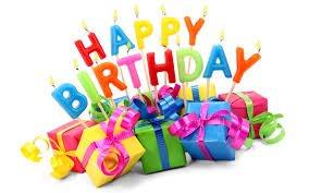 happy birthday too U salman khan
