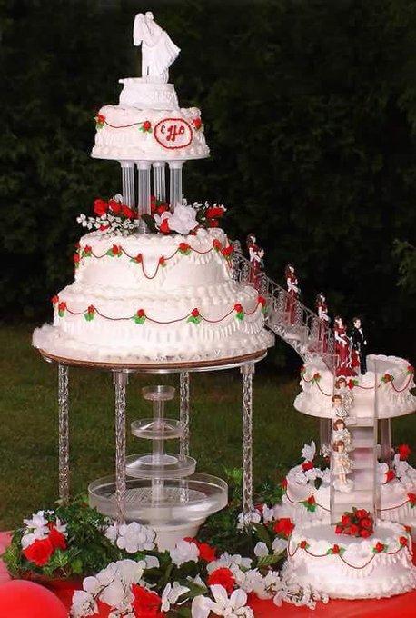 Happy birthday party salman khan