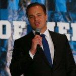 Australian pundit Mark Bosnich says Wellington Phoenix offer the A-League nothing