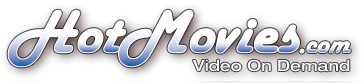 Looking for #VOD? @hotmovies #wydesydeproductions https://t.co/RzE7wIZLzB https://t.co/M8ufLAelUb