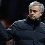 Jose Mourinho on 'disaster' clean-up as he explains negative Manchester comment