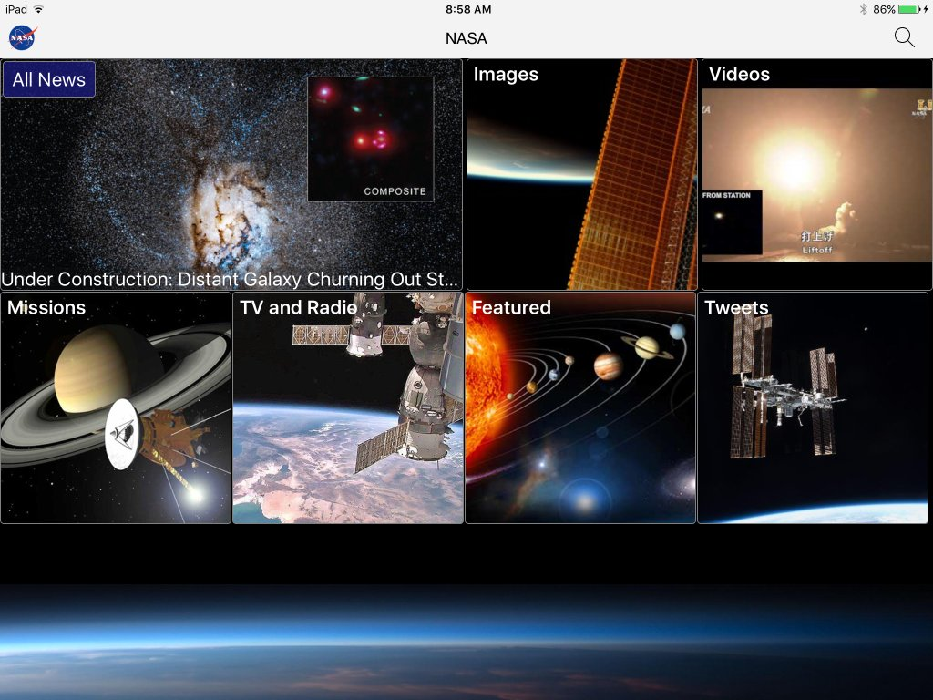 Earth, Planets, Technology & More! There's an app for that…Download the #NASA app here: https://t.co/XAkJhoj9IY https://t.co/iAt4OG9oK1