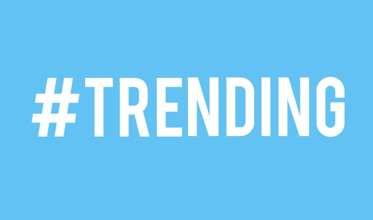 4 Trends which Will Change #SocialMedia #Marketing on #Twitter in 2017 https://t.co/lW3CDLExPA #SMM https://t.co/khsEGOS9OY