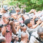 Stakeholders to give views on media law regulations