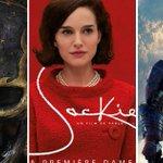 """""""Jackie"""", """"Silence"""", """"Dunkerque""""... Les films à ne pas manquer en 2017"""