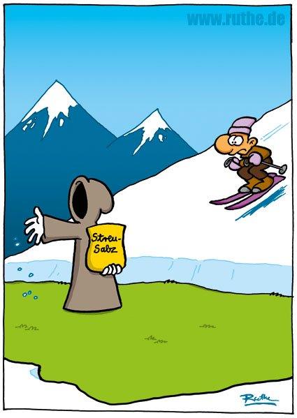 Gruß an alle Wintersportler! https://t.co/Hq8jvOUh3k