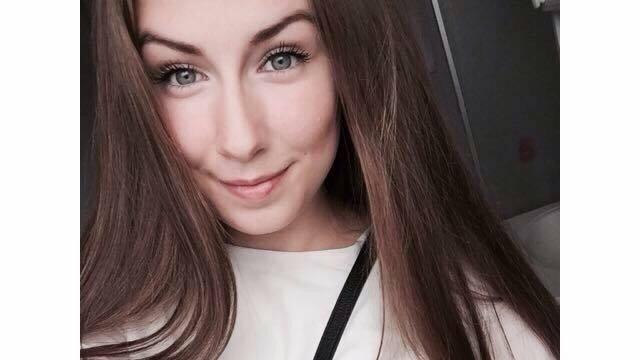 Emilie Meng