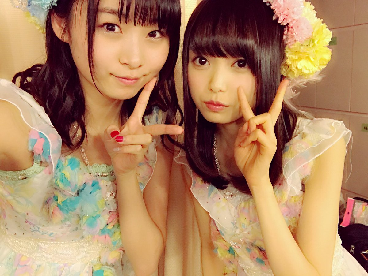 【AKB48】樋渡結依応援スレ★3【ひーわたん】©2ch.netYouTube動画>18本 ->画像>426枚