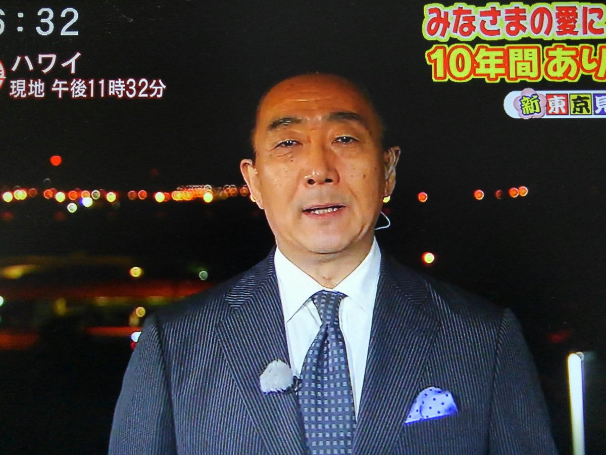 渡辺宜嗣の画像 p1_35
