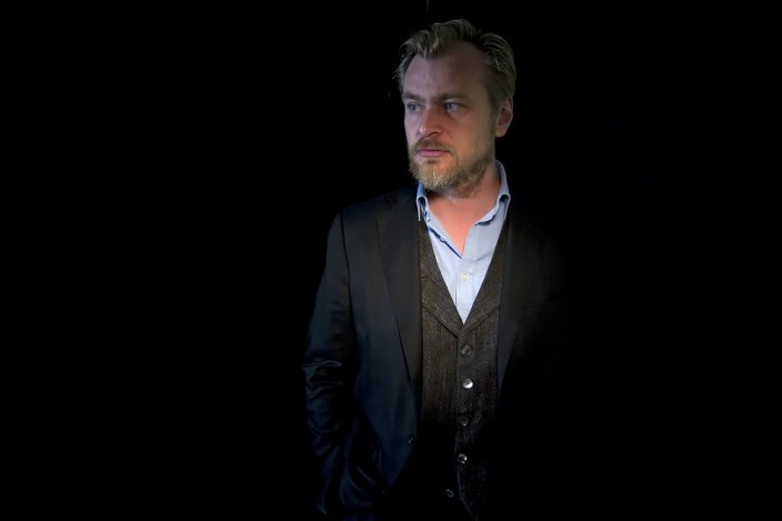 Why 2017 is set to be Christopher Nolan's Oscars breakthrough year
