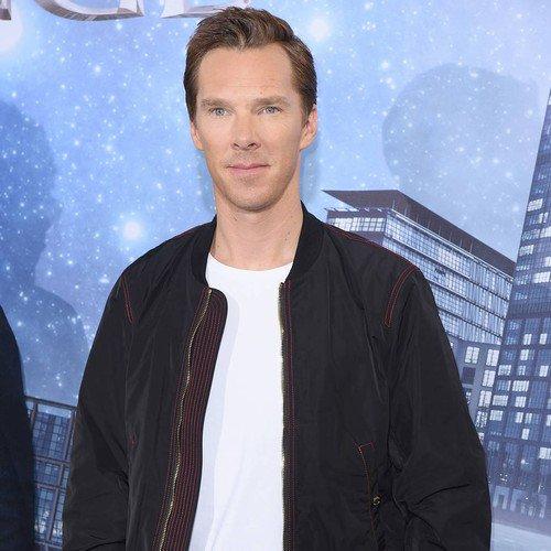 Benedict Cumberbatch: 'Sherlock has changed my personality' https://t.co/2BwOX5TtFR https://t.co/rncuCwyz4e