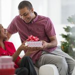 Why most youths will fall into depression after Christmas – STUDY
