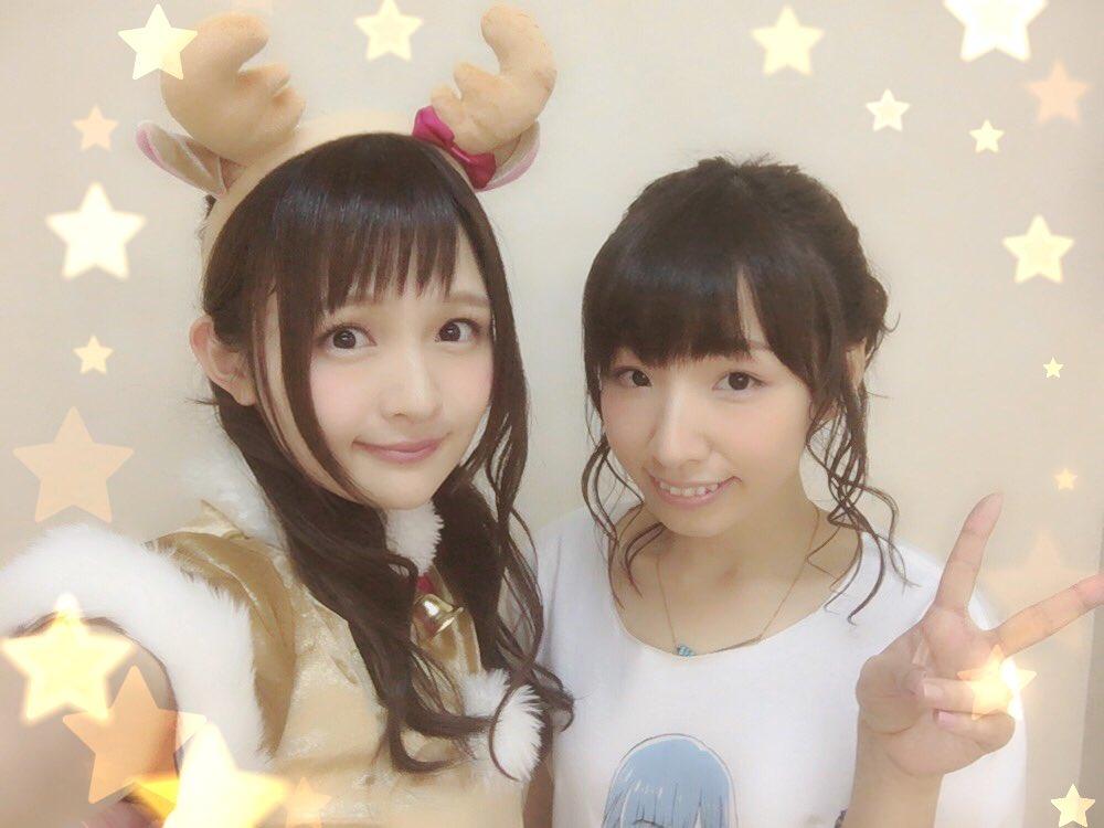 みんなにもご縁がありますように!来年も洲崎西をよろしくお願いしますっ꒰*´∀`*꒱改めてぺっちゃん、お誕生日おめでとう!