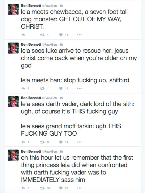 via @FauxBen - Why Leia won our hearts in IV https://t.co/c9ilhQoWIV