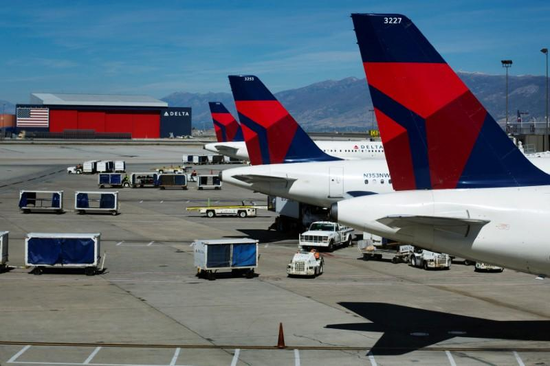 Delta to cancel order for 18 Boeing 787 Dreamliner aircraft