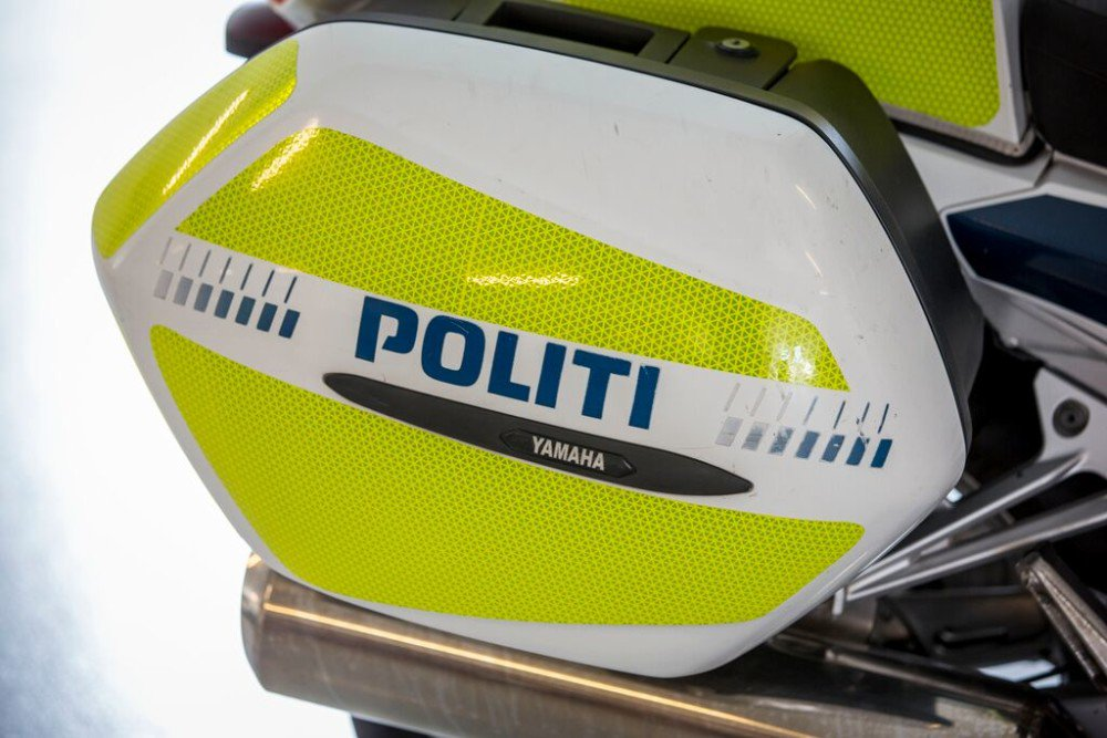 #politidk: #politidk