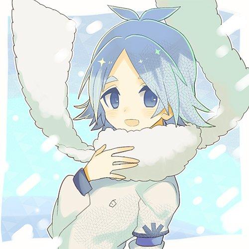 ★イナズマイレブン 吹雪