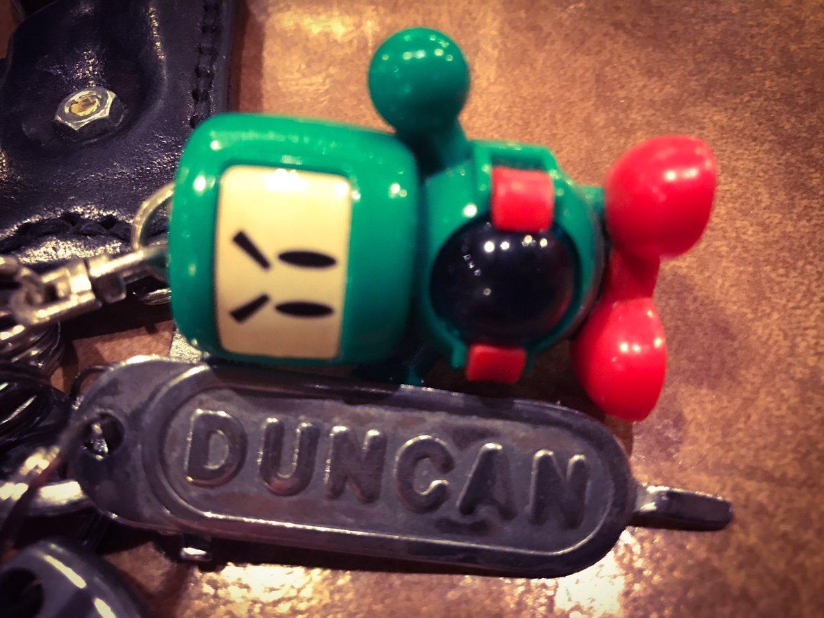 このバリスティックのキーも基本使い道がないが、カッコイイアイテムの一つそしてビーダマンを装備して無駄にカラビナが重くなっ