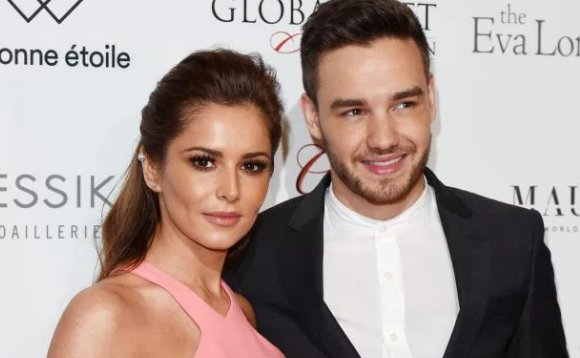 From Gigi and Zayn to Liam and Cheryl, body language expert Judi James gives her verdict on the year's hottest couples