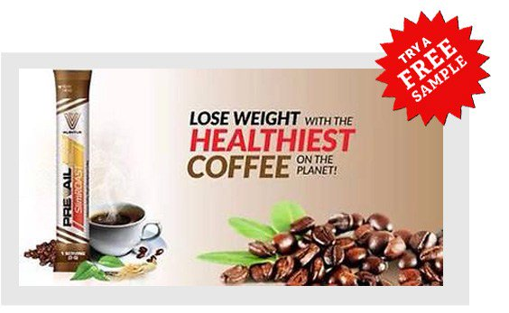 Free Sample of Coffee Ninja Coffee  freebies
