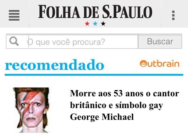 Morre jornalismo brasileiro https://t.co/IZqSgeE0HY