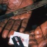 Police attacked over FGM crackdown in Serengeti